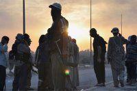 IŞİD Apple ve GPS kullanımını yasakladı