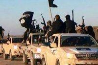 IŞİD Türkmen köyüne üç koldan saldırı başlattı
