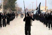 BM'den korkutan IŞİD raporu