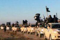 IŞİD'den Irak'ta toplu infaz