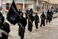 Suriye'deki tarihi eserler IŞİD'e kaynak oldu