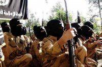 IŞİD ile Lübnan'daki köylüler çatıştı