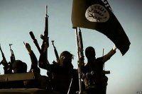 Mısır'da IŞİD'e bağlı örgüt ABD vatandaşını öldürdü