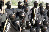 Dünyayı ayağa kaldıran IŞİD iddiası