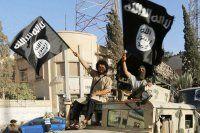 İsrail, 'IŞİD bizim için tehdit değil'
