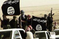 IŞİD Mahmur'u ele geçirdi iddiası