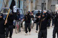 IŞİD'in Kerkük'e sızma taktiği şaşkına çevirdi