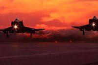 Irak'ta IŞİD'e çok ağır darbe