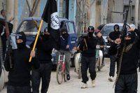 IŞİD hakkında gerçek ortaya çıktı, 80 ülkeden katılım var