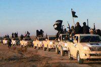İran'dan IŞİD ve İngiltere hakkında bomba iddia