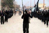 Ortadoğu IŞİD'le ilgili bu iddiayı konuşuyor