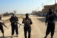 IŞİD, 322 Elbu Nemr aşireti üyesini idam etti