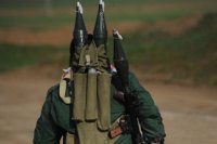 İran'dan ABD ve IŞİD hakkında gündemi sarsacak iddia