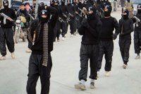 Halep'in kuzeyi IŞİD'in kontrolüne geçti