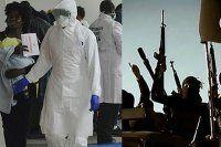 IŞİD'le ilgili inanılmaz iddia