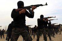 İşte IŞİD'in hedefindeki Avrupa başkenti