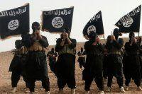 IŞİD içinde kaç Kürt var, Barzani açıkladı