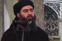 IŞİD lideri, ABD'ye meydan okudu
