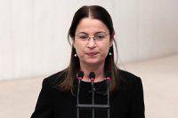 Kabinenin yeni bakanı İslam'dan ilk açıklama