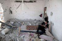 İsrail ateşkesin 72 saat daha uzatılmasını kabul etti