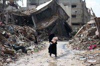 İsrail, savaş suçu işledi