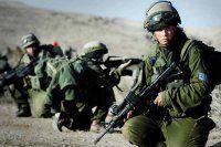 İsrail'den Gazze sınırında korkutan hamle