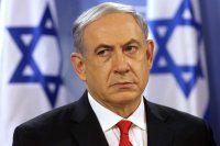 İsrail hakkında gizli görüşme iddiası