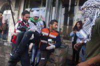 İsrail 37 Filistinliyi gözaltına aldı
