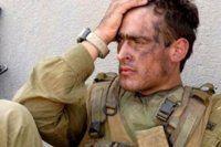 İsrail askerinden Filistin hakkında çarpıcı itiraf