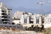 İsrail, Kudüs'te işgale yenisini ekleyecek