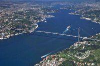 İstanbul'u bekleyen büyük tehlike