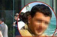 İşte Erdoğan'a suikast girişiminde bulunan kişi!
