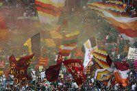 İtalya'da hakemler isyan etti, maça çıkmayacaklar