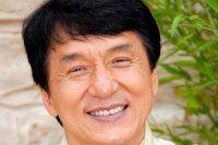 Jackie Chan'in oğlu uyuşturucudan hüküm giydi