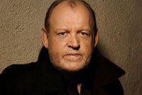 Ünlü İngiliz şarkıcı Joe Cocker hayatını kaybetti!