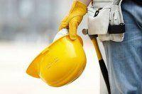 Kaçak işçi çalıştıran patrona ihale yasağı
