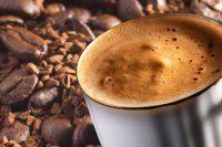 Kahvenin kansere karşı inanılmaz faydası