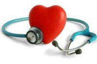 Kalp sağlığı için bu habere dikkat