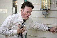 Kalp hastalarına kış uyarısı