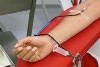 Kan bağışı yaparken korku nasıl yenilir