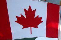 Kanada Ebola ile mücadeleye 30 milyon dolar bağışladı