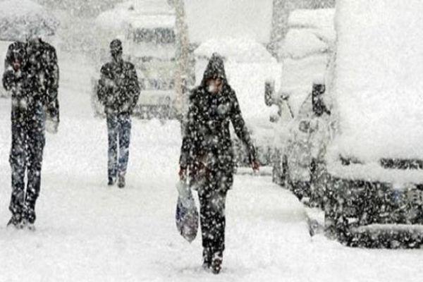 Kritik uyarı! Son 20 yılın en çetin kışı yaşanacak