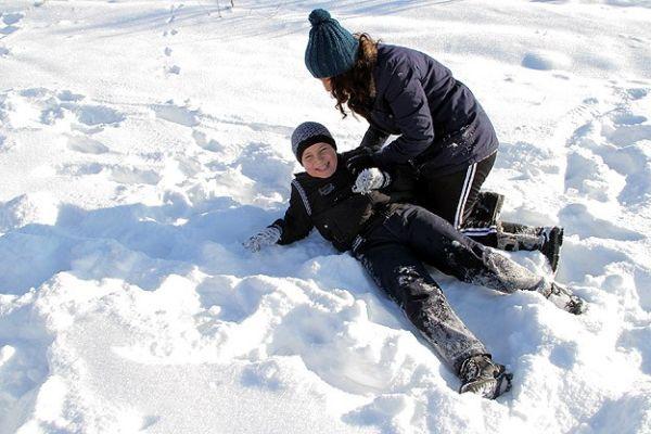 Dikkat, 11 ilde eğitime kar engeli