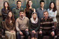 Karagül dizisi oyuncularından isyan!