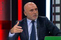 Karaman, 'Türkiye, Avrupa Şampiyonası'nda kesin olarak yer alacak'