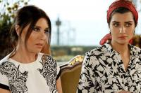 Kara Para Aşk dizisinde şaşırtan ayrılık