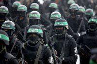 Kassam Tugayları, 'İsrail ateşle oynuyor'