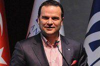 AA Genel Müdürü Öztürk, görevinden ayrıldı