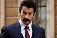 Kenan İmirzalıoğlu'nun serveti dudak uçuklattı
