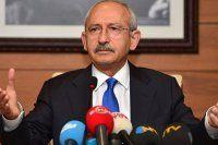 Kılıçdaroğlu'ndan şaşırtan Hülya Avşar açıklaması